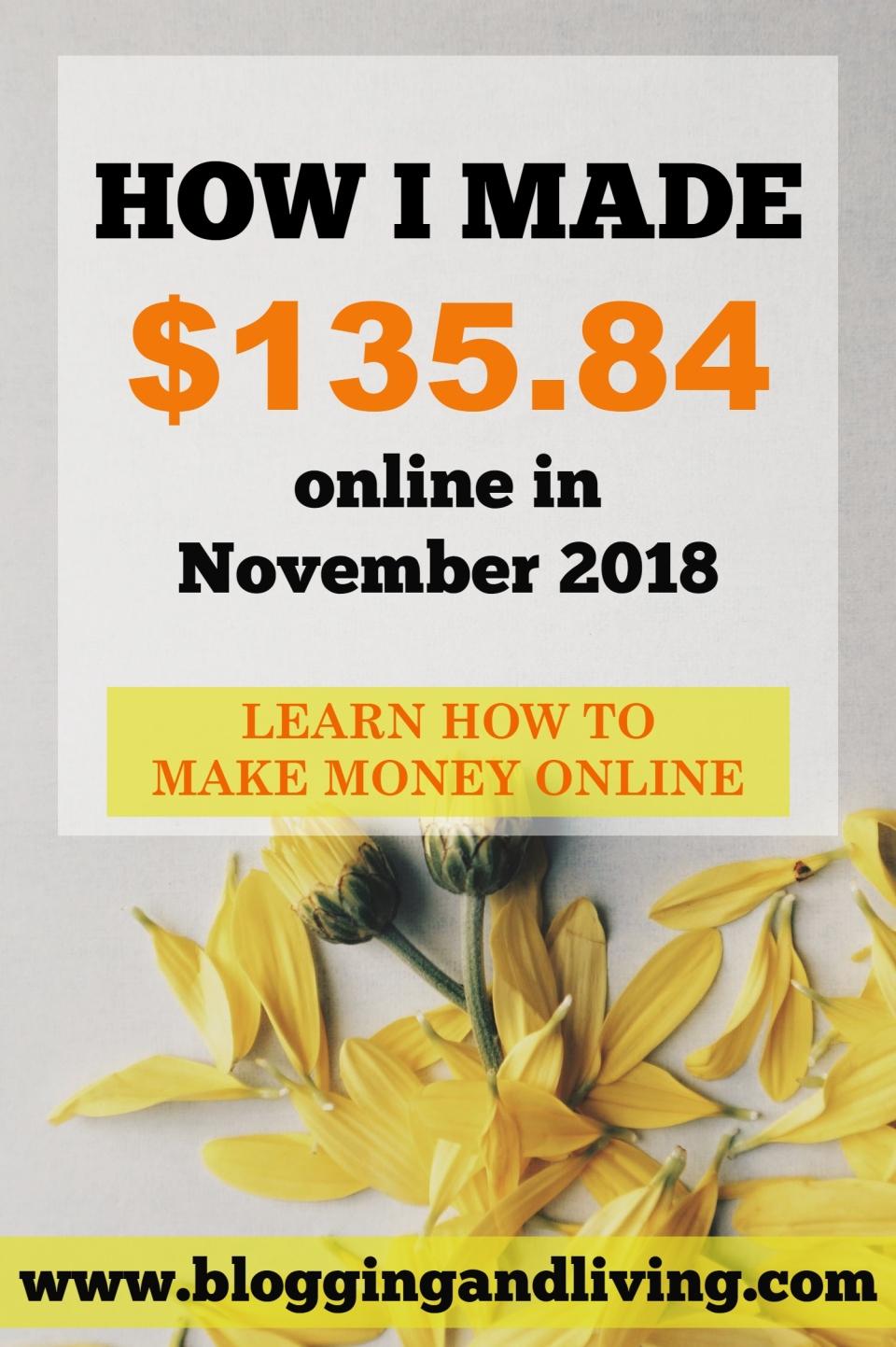 november-income-report