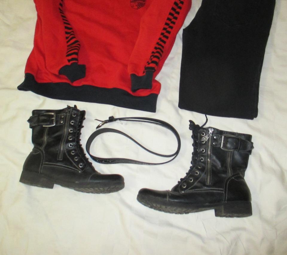 sweatshirt-outfit-5
